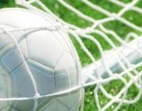 Приглашаем на Всероссийский турнир по футболу в г. Евпатория