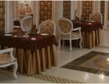 Отель «Украина Палас» г. Евпатория
