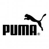 Компания PUMA