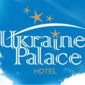 Отель «Украина Палас»