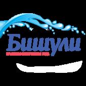 БИШУЛИ - крымская минеральная вода