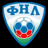 Футбольная национальная лига (ФНЛ)