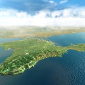 Тур «Знакомство с Крымом»