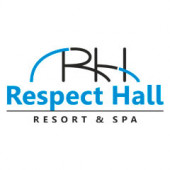 Отель RESPECT HALL RESORT & SPA г. Ялта