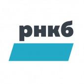 РНКБ Банк (ПАО)